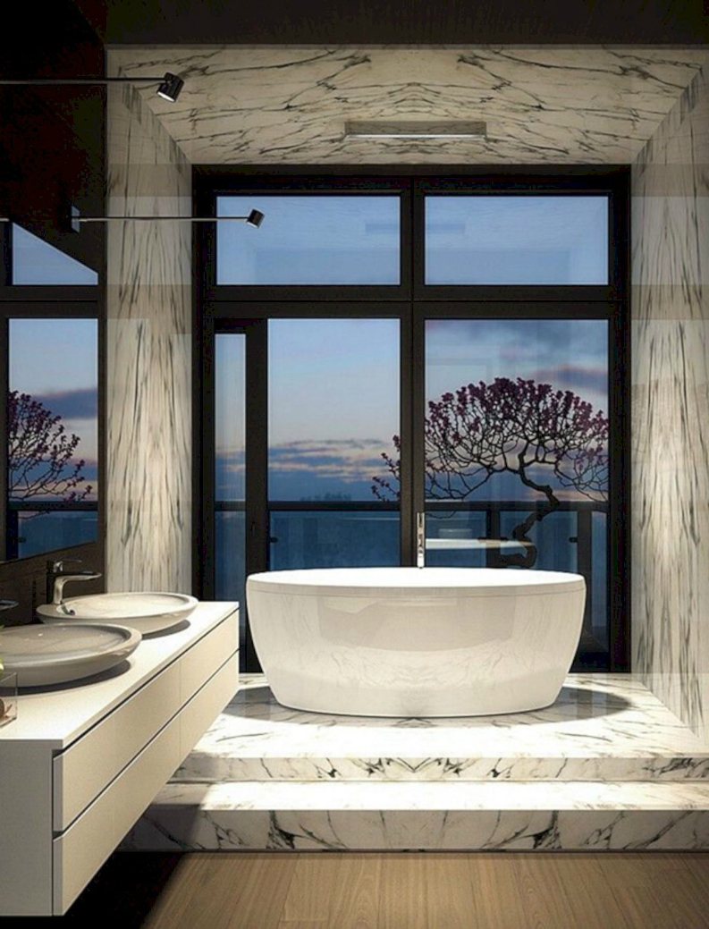 luxurious bathroom ideas luxurious bathroom ideas 10 Luxurious Bathroom Ideas That Will Never Go Out Of Style 10 Luxurious Bathroom Ideas That Will Never Go Out Of Style 9