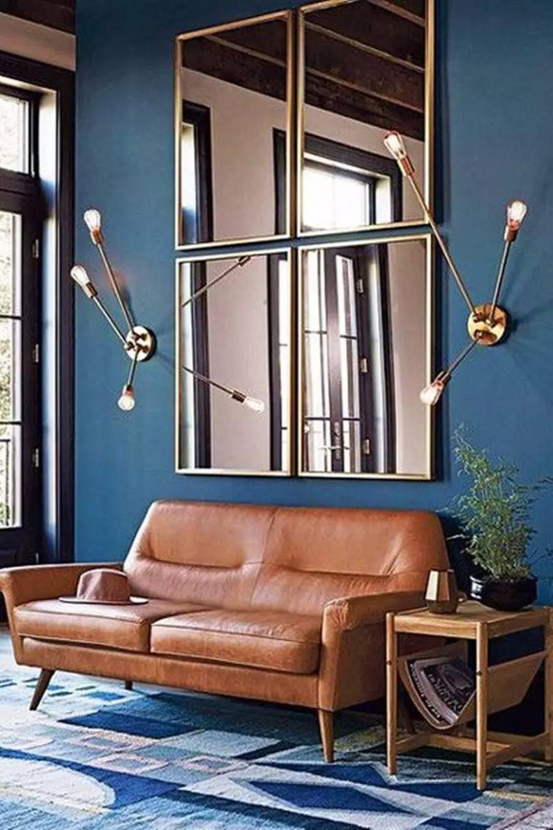 10 Magical Wall Mirrors to Boost Any Living Room Interior Design | living room interior design, modern wall mirrors, home design inspiration #livingroominteriordesign #modernwallmirrors #homedesigninspiration  living room interior design 10 Magical Wall Mirrors to Boost Any Living Room Interior Design 10 Magical Wall Mirrors to Boost Any Living Room Interior Design 10 e1501847504309