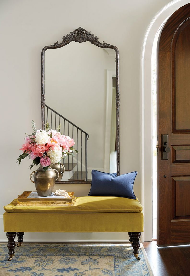 home interior mirrors 10 magical wall mirrors to boost any living room interior 12242