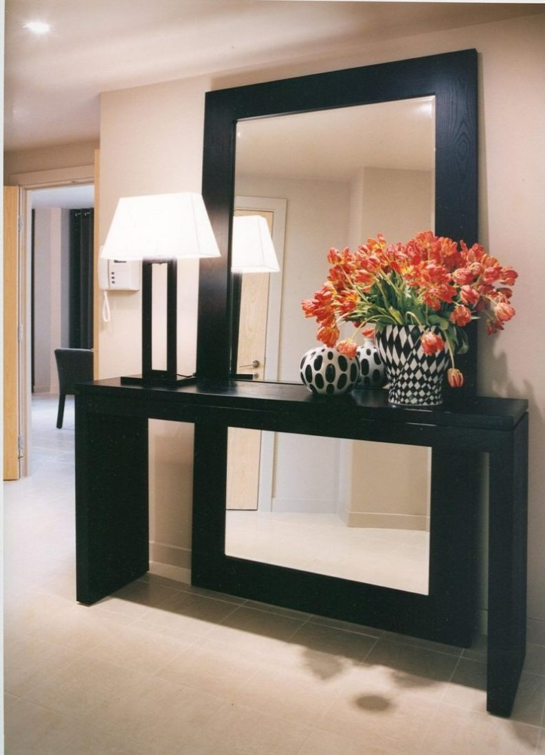 10 Magical Wall Mirrors to Boost Any Living Room Interior Design | living room design, modern wall mirrors, home design inspiration #livingroominteriordesign #modernwallmirrors #homedesigninspiration  living room interior design 10 Magical Wall Mirrors to Boost Any Living Room Interior Design 10 Magical Wall Mirrors to Boost Any Living Room Interior Design 6 e1501847570152