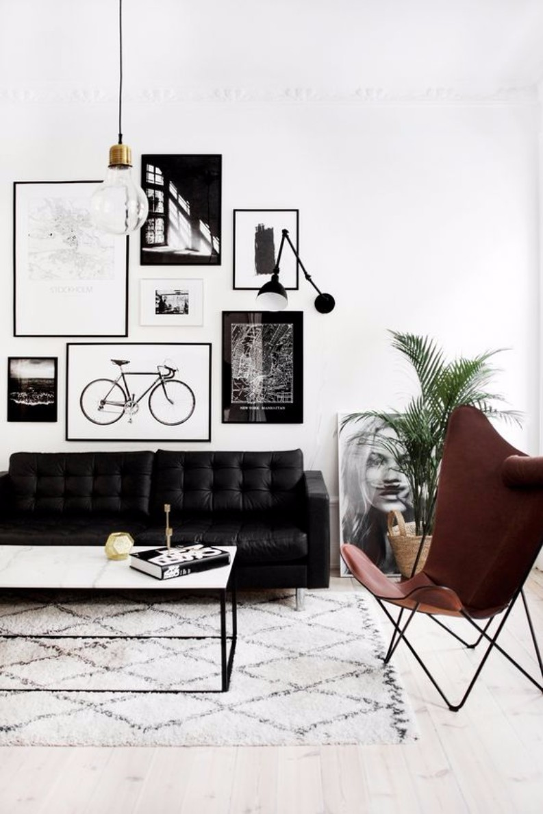 7 essential design furniture that will always be on-trend minimalist design furniture 7 essential minimalist design furniture that will always be on-trend 480b436853fdf9c94ee6e02b9903e19c