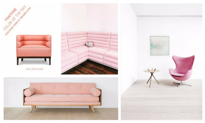 10 Blushing Beauty Modern Design Furniture in Pink You Must Know modern design furniture 10 Blushing Beauty Modern Design Furniture in Pink You Must Know blog bb cover