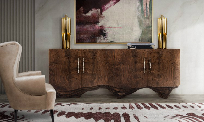design furniture Discover BRABBU's new High-End Design Furniture Releases blog bb capa artigo