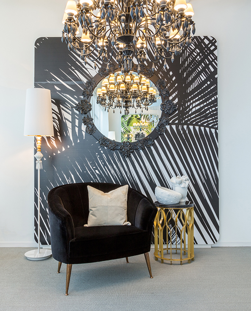 Decoration & Design Building: Fall Market 2017 Is Here Again fall market Decoration & Design Building: Fall Market 2017 Is Here Again llardo nyc 29