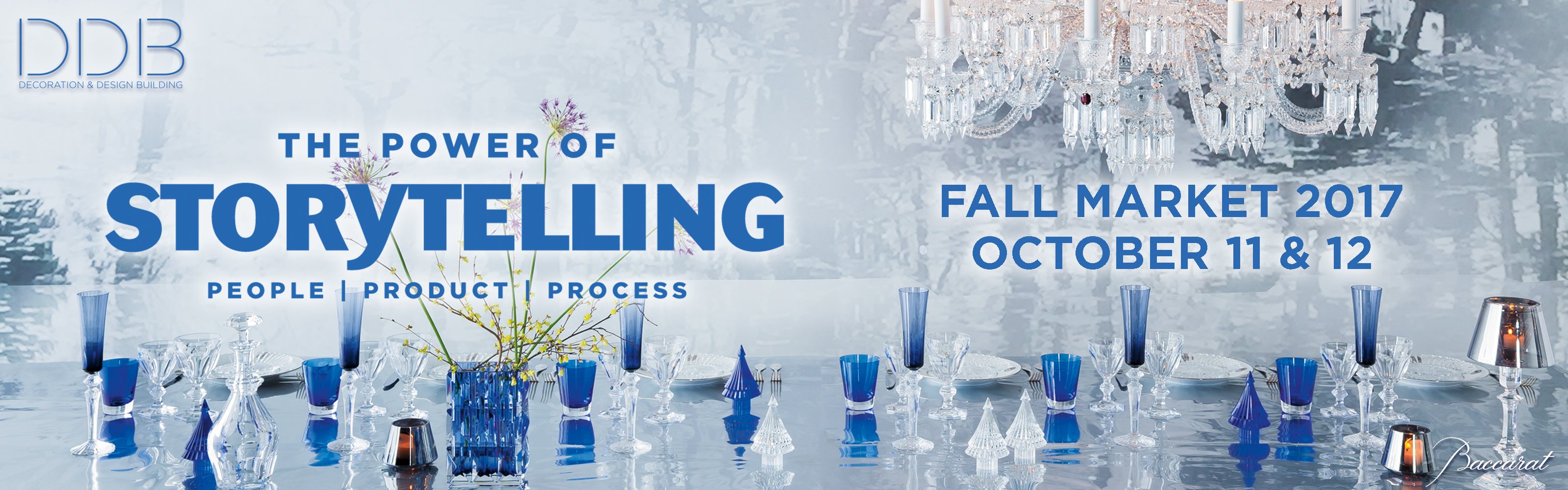 Decoration & Design Building: Fall Market 2017 Is Here Again fall market Decoration & Design Building: Fall Market 2017 Is Here Again website cover image1