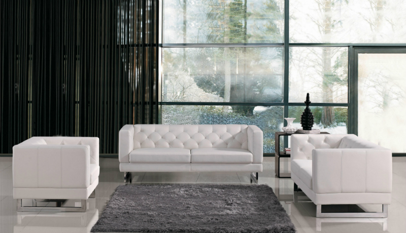 Living Room Interior Design Living Room Interior Design 6 White Sofas That  Will Make Your Living