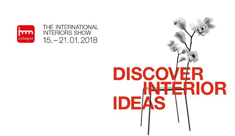 interior design ideas interior design ideas Interior Design Ideas to Take From IMM Cologne 2018 IMM Cologne 2018