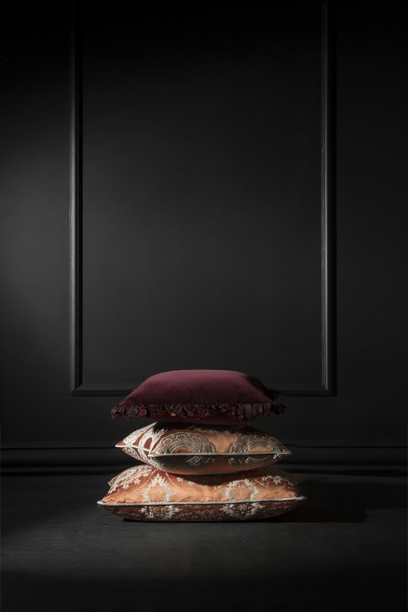 BRABBU's new stand interior design for Maison & Objet 2018  BRABBU's new stand interior design for Maison & Objet 2018  F6D20E0FAE957B964F8EF6F64F35710F52EB9D3EF876AEE119 pimgpsh fullsize distr