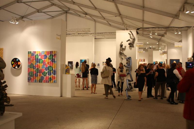 Art Basel & Design Miami Art Basel & Design Miami What to expect From Art Basel & Design Miami Interior Design Show imagem4