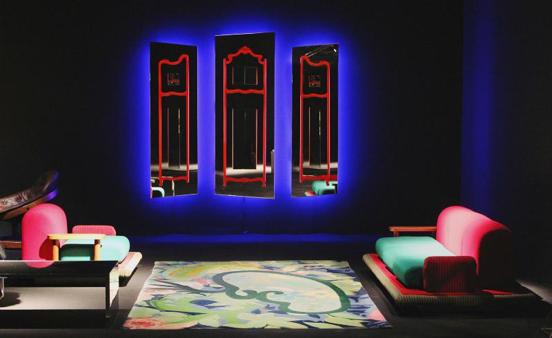 Art Basel & Design Miami Art Basel & Design Miami What to expect From Art Basel & Design Miami Interior Design Show imagem5