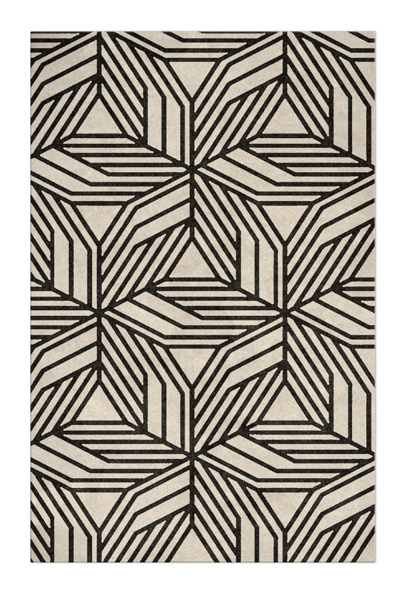 piece of the week Piece of the Week And the Brabbu Piece of the Week is: Cauca Rug! piece of the week4
