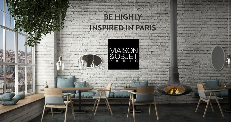 mo almost here maison et object 2018 Maison et Object 2018 Is Almost Here! 5 1