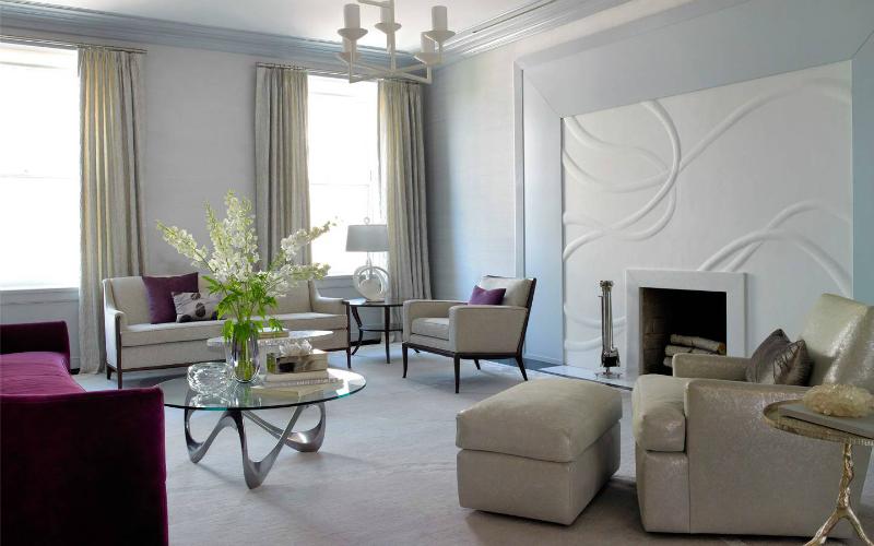 AD100: Top 10 Best Design by Amy Lau interior design AD100: Top 10  Best Interior Design by Amy Lau Amy Lau1