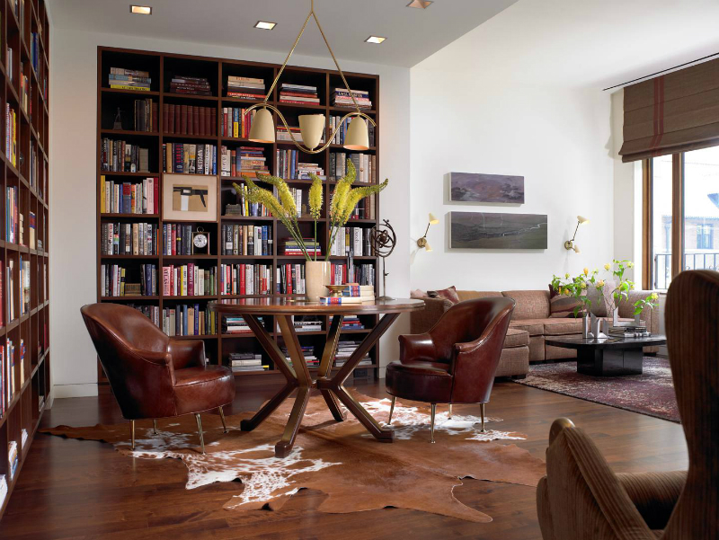 Interior design tips Interior design tips Interior design tips with Contemporary Rugs for Special Projects  Amy Lau8