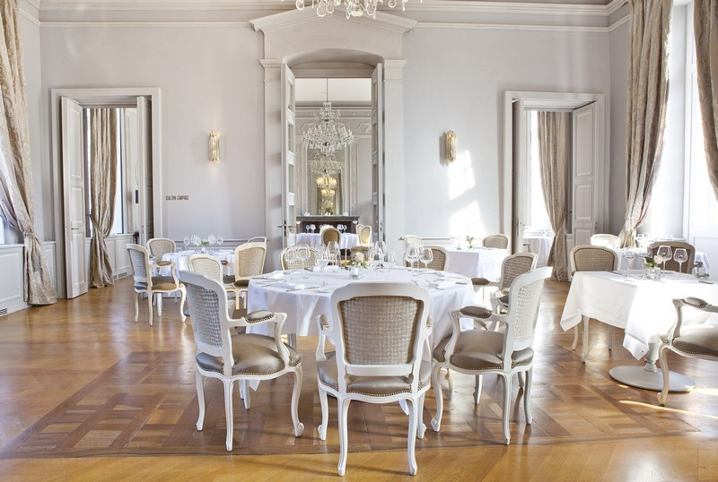 Château de Drudas: The Incredible Hotel Featuring Brabbu´s Furniture incredible hotel Château de Drudas: The Incredible Hotel Featuring Brabbu´s Furniture DRUDAS 029 BD