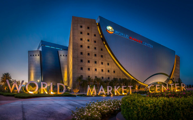 Winter 2018 Also Means Las Vegas Market All Information