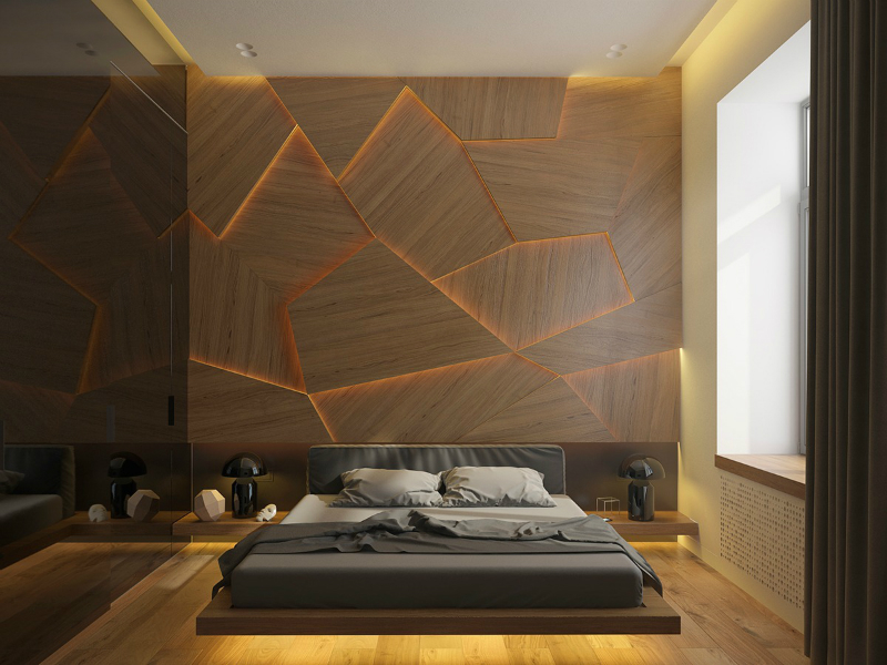 The most beautiful Wood Design bedrooms Wood Design The most beautiful Wood Design bedrooms The most beautiful Wood Design bedrooms10