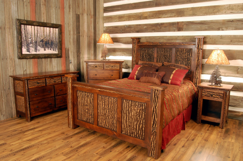 The most beautiful Wood Design bedrooms  Wood Design The most beautiful Wood Design bedrooms The most beautiful Wood Design bedrooms4