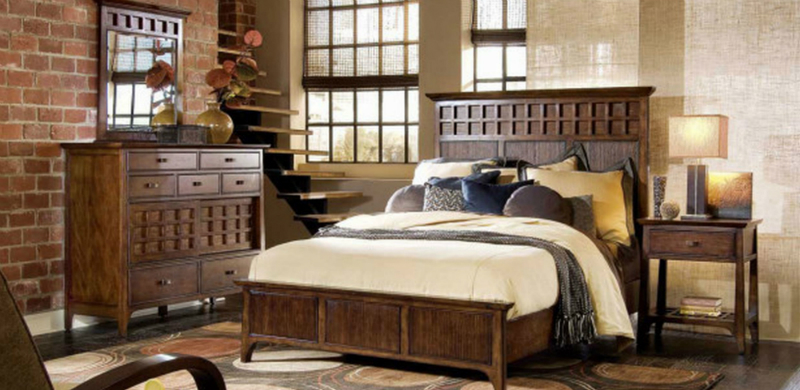 Most Beautifull Deco Paint Complete Bed Set: The Most Beautiful Wood Design Bedrooms