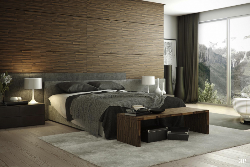 The most beautiful Wood Design bedrooms Wood Design The most beautiful Wood Design bedrooms The most beautiful Wood Design bedrooms6