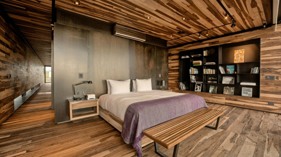The most beautiful Wood Design bedrooms Wood Design The most beautiful Wood Design bedrooms The most beautiful Wood Design bedrooms9