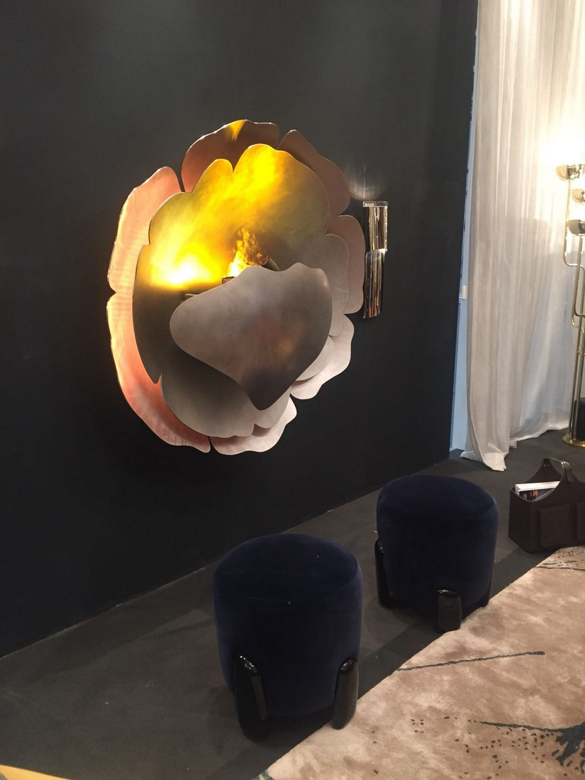 maison et objet 2018 The Best Of Maison et Objet 2018: 20 Design Moments To Remember bcb0d5b9 7030 4b91 b965 ea1b9ee406eb