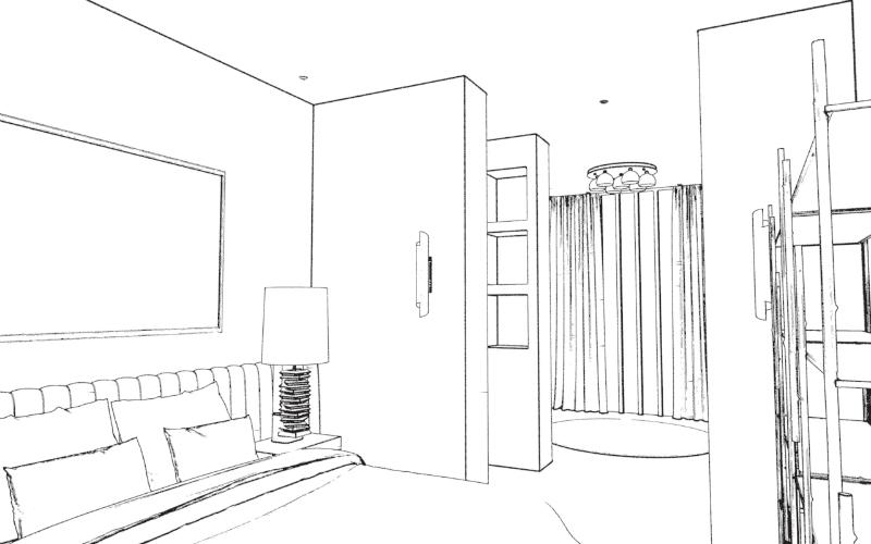 VisitBRABBU apartment at MM 2018 Paris maison et objet 2018 Visit BRABBU apartment at Maison et Objet 2018 Paris maison et objet 2018