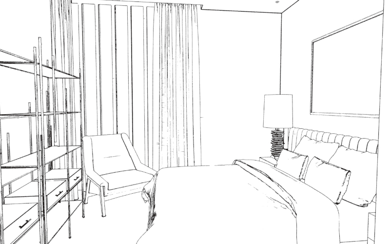 VisitBRABBU apartment at MM 2018 Paris maison et objet 2018 Have a Sneak Peek of BRABBU´s Apartment at Maison et Objet 2018 maison et objet 2018
