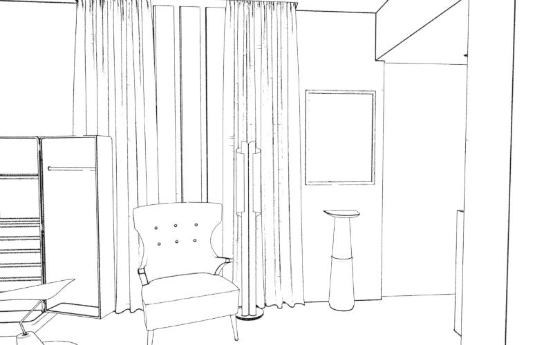 VisitBRABBU apartment at Maison et Objet 2018 Paris maison et objet 2018 Visit BRABBU apartment at Maison et Objet 2018 Paris maison et objet 2018