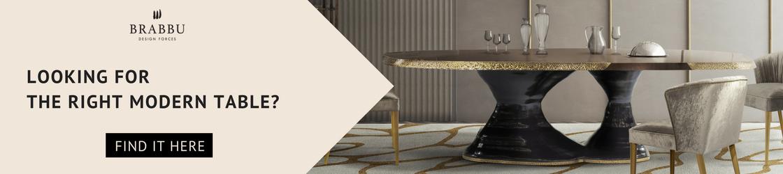 Scandinavian Design Stockholm Furniture & Light Fair: The Best Of Scandinavian Design  FB40EB1B4E0524D80D5CFDFEB0A42223128B820236E2F52671 pimgpsh fullsize distr