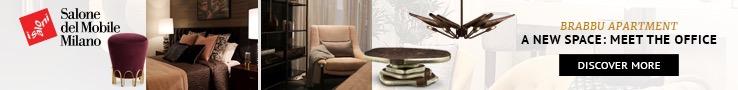 isaloni2018 10 reasons to visit BRABBU apartment at iSaloni2018 75f23278 2c11 48bb 8119 5f4361cd8d8b