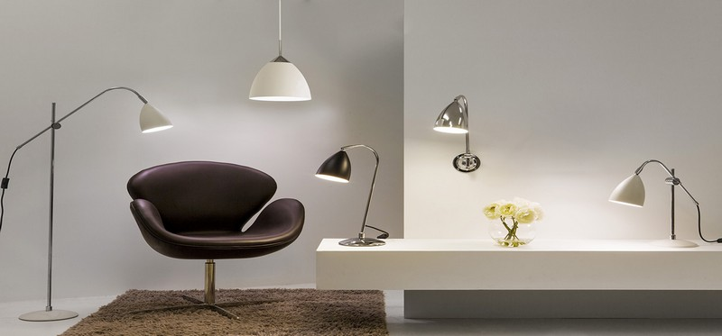Stockholm furniture light fair the best of scandinavian for Famous scandinavian furniture designers