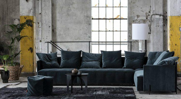 scandinavian design Stockholm Furniture & Light Fair: The Best Of Scandinavian Design Capa 750x410