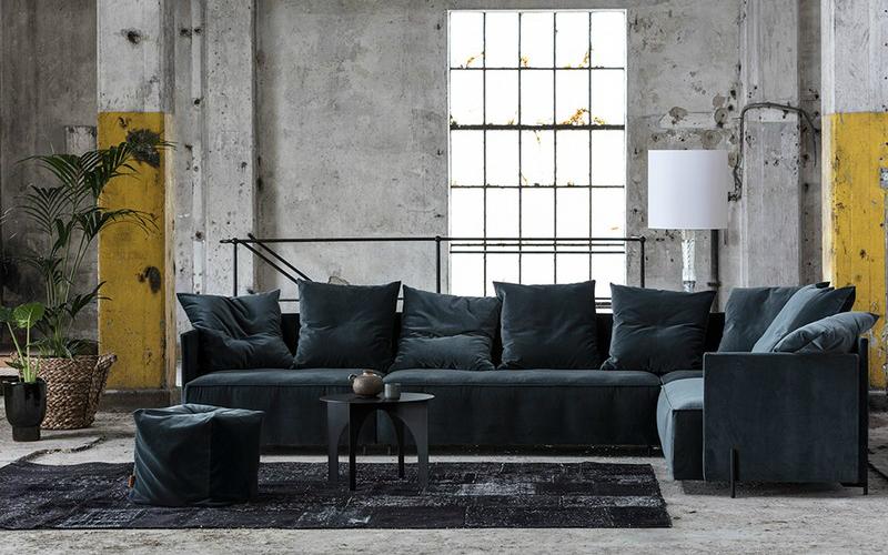 scandinavian design Stockholm Furniture & Light Fair: The Best Of Scandinavian Design Capa