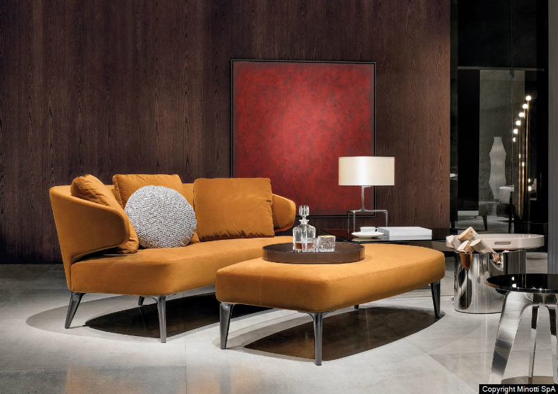 italian design furniture The Best Of Italian Design Furniture The Best Of Italian Design Furniture