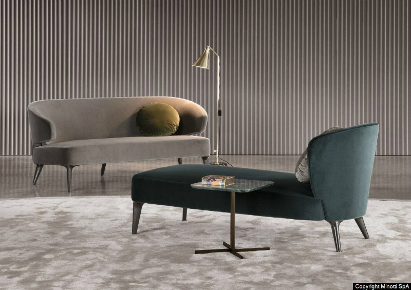 Italian Design Furniture The Best Of Italian Design Furniture The Best Of Italian  Design Furniture1