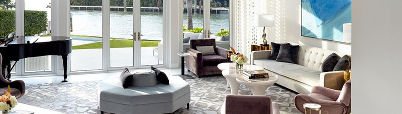 Interior Design Projects interior design projects Top 10 Interior Design Projects To Find In USA brown davis interiors