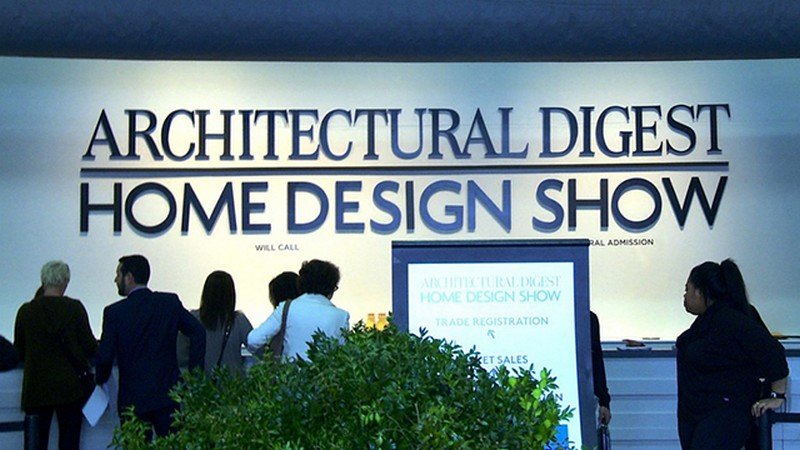 AD Show 2018 ad show Meet the best Furniture Brands at AD Show capa ii