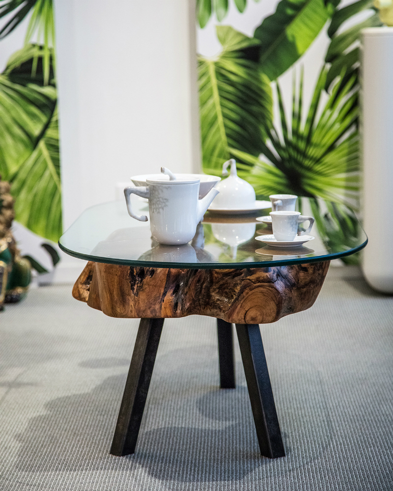 decoration tips decoration tips 5 Decoration Tips on how to Style Your Center Table coffe table1