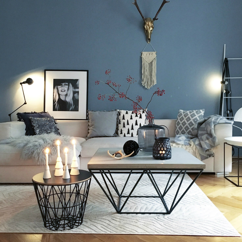 Delicieux Decoration Tips Decoration Tips 5 Decoration Tips On How To Style Your Center  Table Coffe Table6