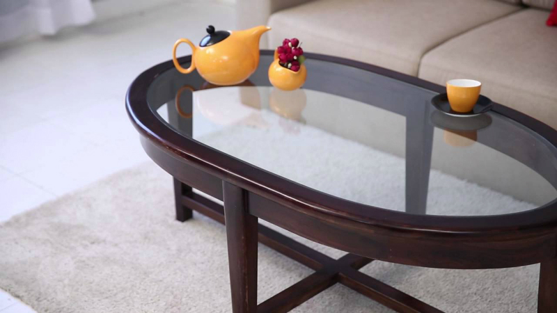 decoration tips decoration tips 5 Decoration Tips on how to Style Your Center Table coffe table8