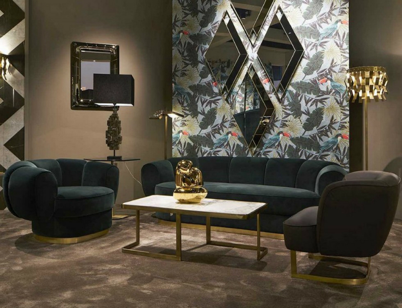 isaloni 2018 iSaloni 2018: Design Tips to Find in Milan isaloni 2