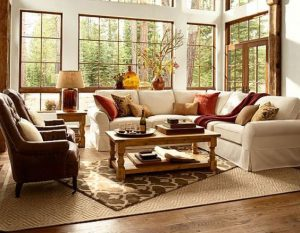 The Best Rug Selection For Your Living Room Living Room Design The Best Rug Selection For Your Living Room Design jutaposition