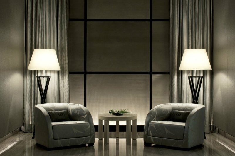 light and building Light and Building: the best Lighting Designs You Will Find There lighting8