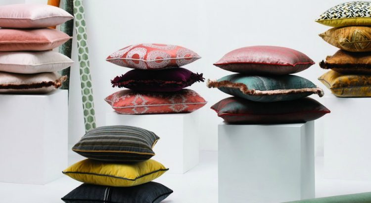 Pillow Collection Home Decor: The Latest Pillow Collection You Must Know pillow capa 750x410