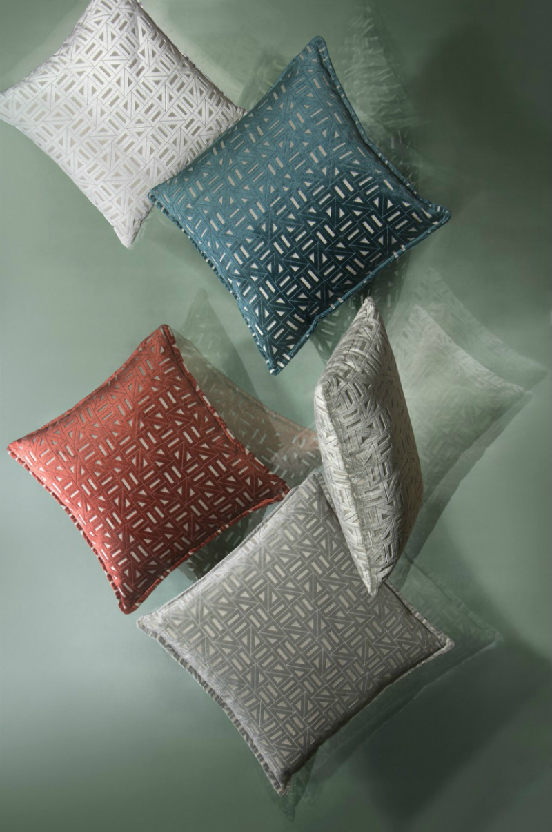 Pillow collection Pillow Collection Home Decor: The Latest Pillow Collection You Must Know pillowsbrabbu4