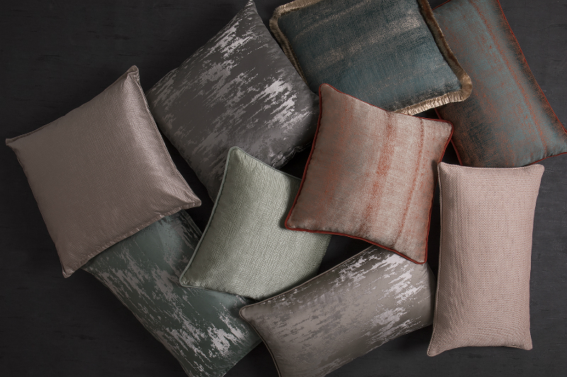 Pillow collection Pillow Collection Home Decor: The Latest Pillow Collection You Must Know pillowsbrabbu5