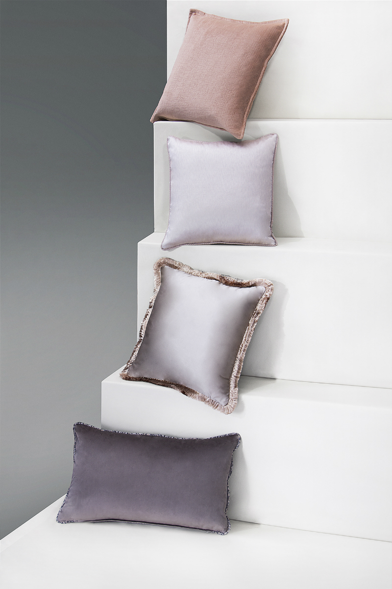 Pillow collection Pillow Collection Home Decor: The Latest Pillow Collection You Must Know pillowsbrabbu8