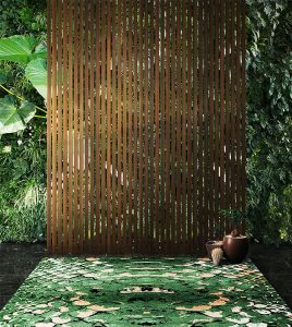 The Best Rug Selection For Your Living Room Design Living Room Design The Best Rug Selection For Your Living Room Design tropical