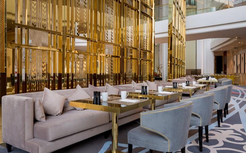 Get To Know Hilton Hotel: Furnished By BRABBU hilton astana hotel Get To Know Hilton Astana Hotel:  Furnished By BRABBU Get To Know Hilton Astana Hotel Furnished By BRABBU2
